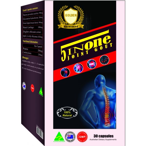 blood pressure medicine cause gout foods that eliminate uric acid in the body foods that eliminate uric acid in the body